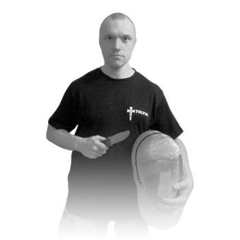 Никитин Антон Вячеславович