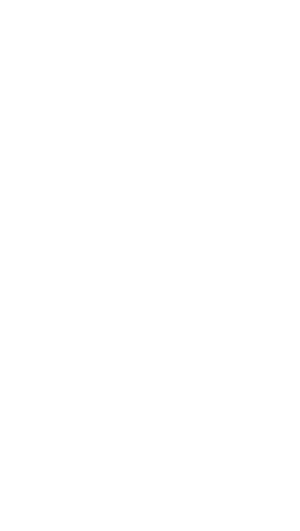 tolpar-logo-test.png