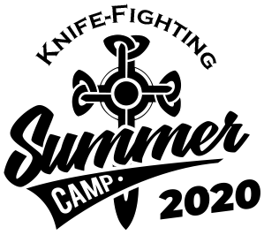 Knife-Fighting Summer Camp 2020 – test